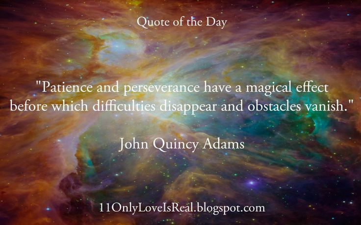 This inspiring quote is a gift from the spirit of Ahimsa http://11onlyloveisreal.blogspot.co.uk/