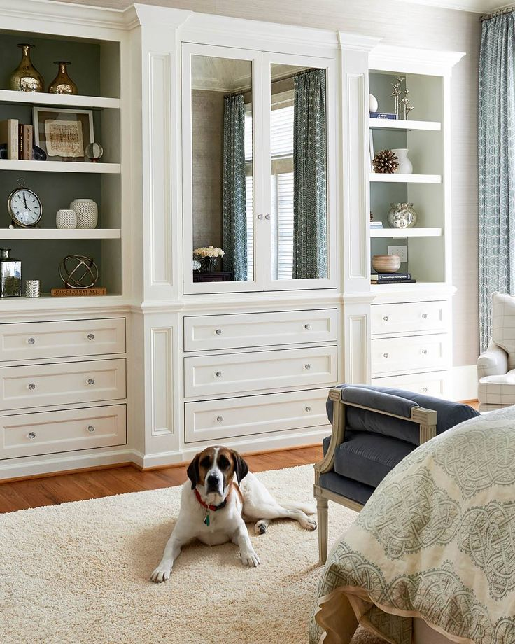 116 Best Custom Cabinet Ideas Images On Pinterest | Cabinet Ideas, Custom  Cabinets And Black Kitchens Part 41