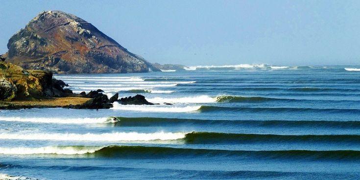 #DICAS+SURF+TRIP+PERU