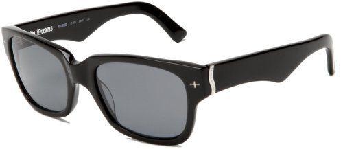 cad8d96cc1 Initium Pinkerton Polarized Sunglasses