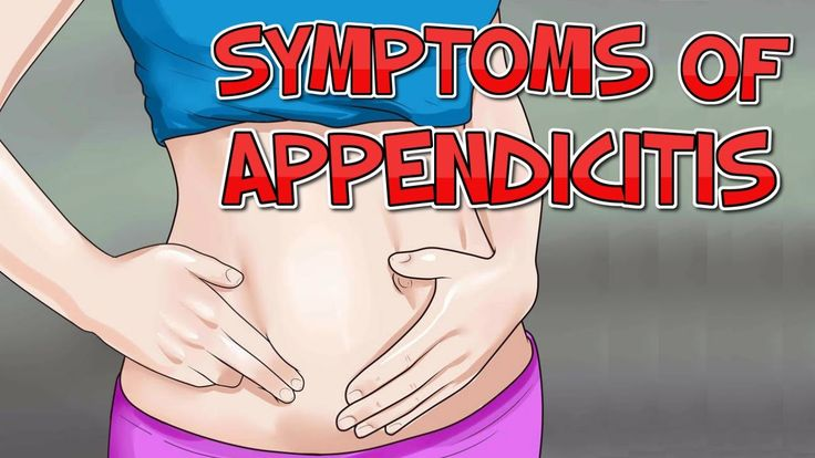 appendicitis inflammation and single abdominal incision Precise incision everything about surgery   appendicitis is a most common abdominal surgical emergency diagnosis can be extremely difficult at times .
