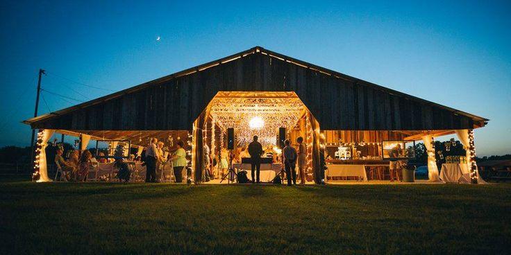 17 Best Images About Farm Weddings On Pinterest: 17 Best Images About Wedding Locations Tampa Fl On
