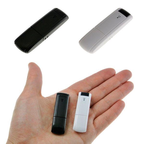 iPhoneやiPadが学習リモコンに、上海問屋の赤外線アダプター