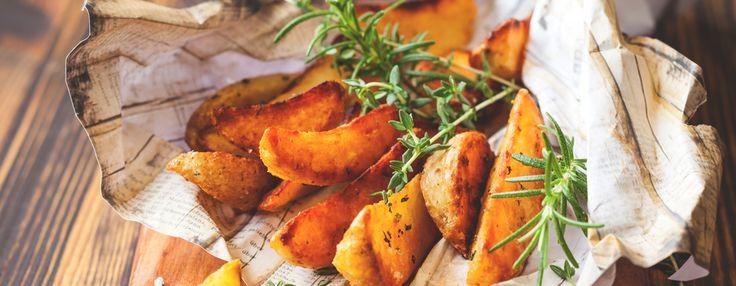 Tako je jednostavno imati prelijepu hranu na vašem stolu #prelijepo