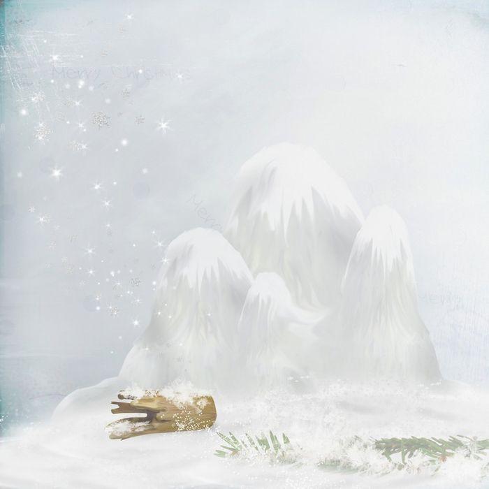WINTER MAGIC. Обсуждение на LiveInternet - Российский Сервис Онлайн-Дневников