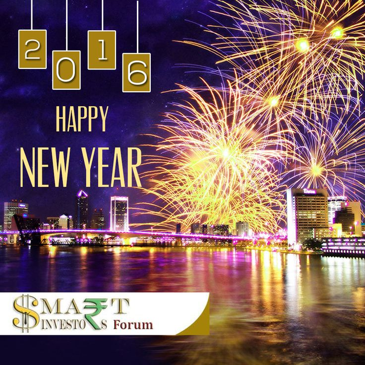 #Happy #New #Year #2016 is the fresh year which is #Celebrate on the first day of the #New_Year 1st Jan. 2016 -> #Investment #Consultants in Karol Bagh Delhi NCR India -> Part Time Job Advisor's -> #Future #Planner -> #Consultancy in India +91-11-25814379