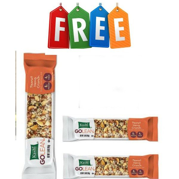 Free At Giant:  KASHI GO LEAN BAR - http://couponsdowork.com/giant-weekly-ad/giant-freebie-bar-kashi-99-dealio/