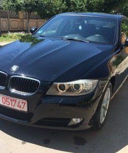 Vanzare BMW 320