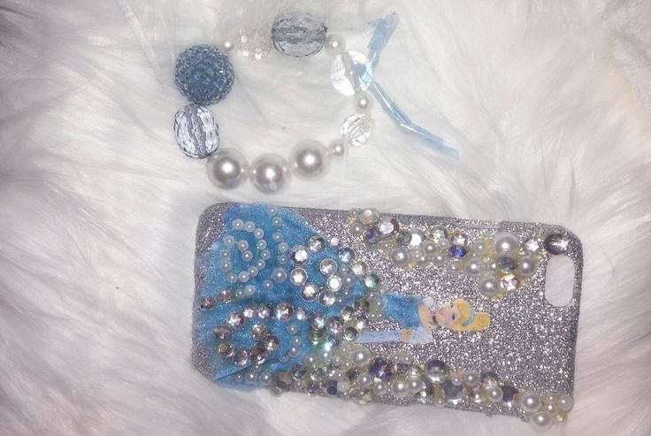 Www.couturepartybox.com #handmade#decorations#cellphonecases#chains#quatz #iphone#cell#pearl#sunglasses#byhand#custom#life #summer#bling#byme#fab#sparkle#giltter#vintagetop#hi ghwaistedshorts#cake#pawpatrol#girly#cute#summer#party#birthday