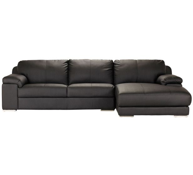 Tribeca 3 seater chaise lounge room pinterest chang 39 e 3 for 3 seater chaise lounge
