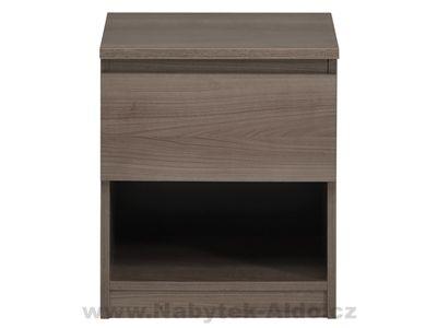 Noční stolek Neo 5924CH1T