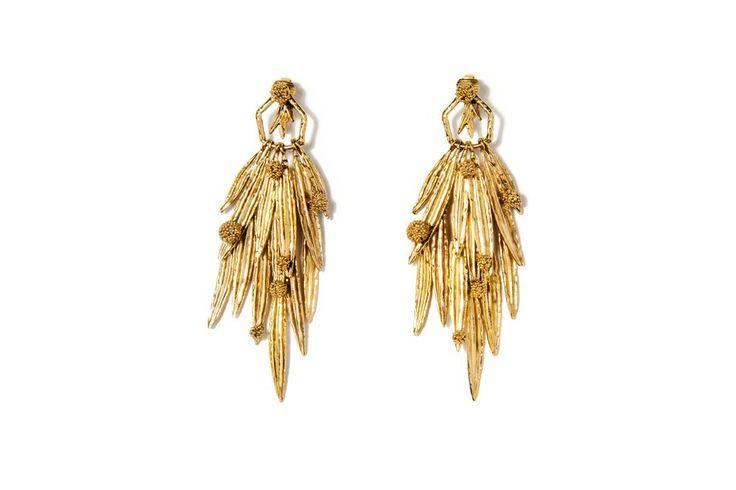 Friperie Bijoux Vintage Paris : Best joyas vintage bijoux images on