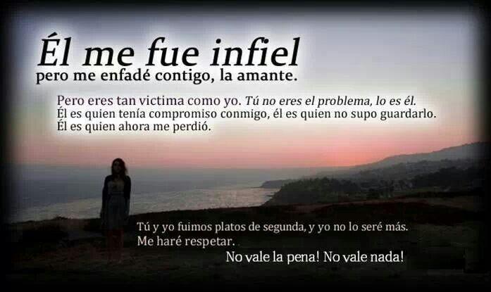 Frases De Amor..