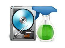 #windows10 #geçici #dosya #çöp #otomatik #temizlensin Windows 10 Akıllı depolama nedir