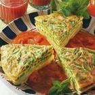 Rezeptbild: Spanische Tortilla
