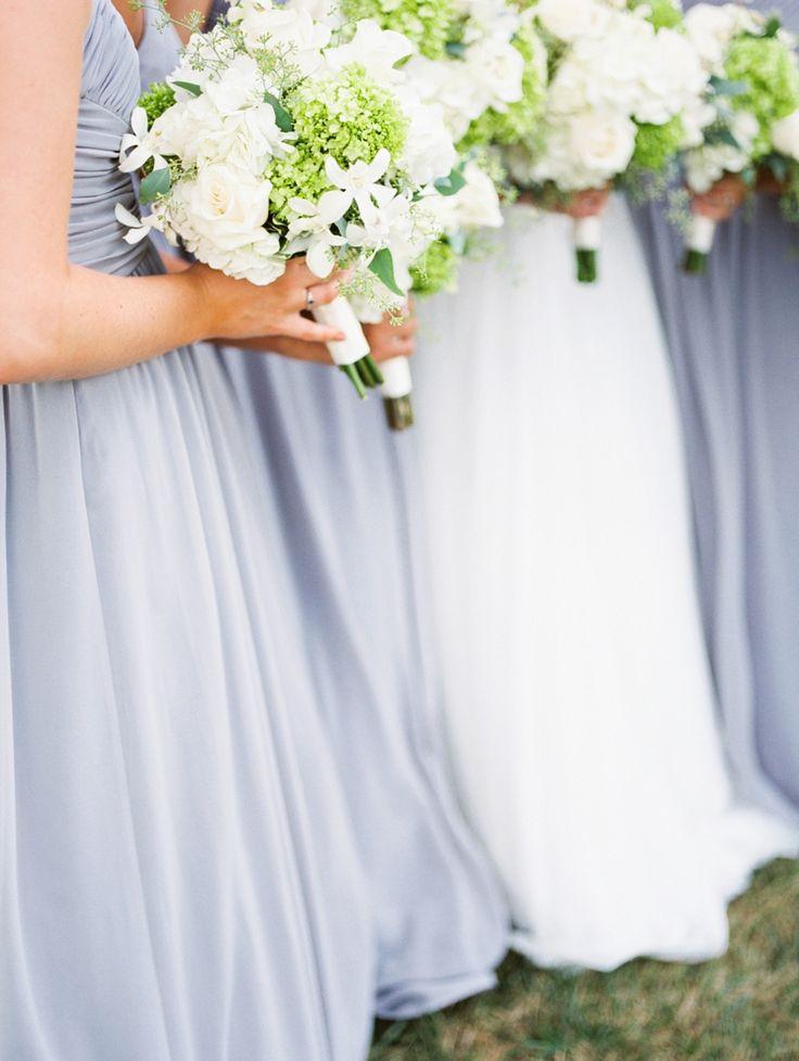Destination Wedding Photographers, Ohio Wedding Photographer, Henry Photography_2103
