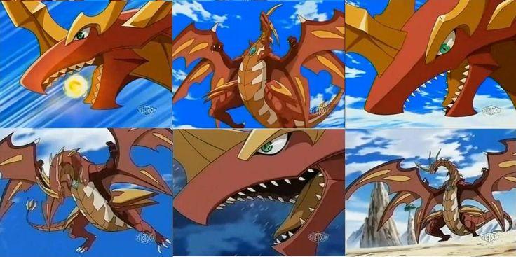 Digimon-Bancholeomon Feet by Jd1680a on DeviantArt