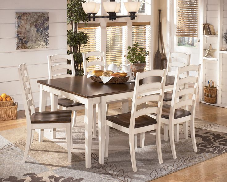23 best dining room tables images on pinterest