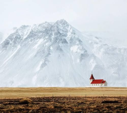 #Tundra #Steppe #Profession #Nunatak Ecoregion, Prayer, Rain, Housewife - Follow #extremegentleman for more pics like this!