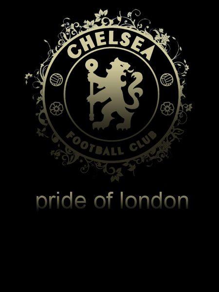 Chelsea fc 93 pinterest fc 2787a9274601aab6efe7a8dead6d37ce chelsea blue logo footballg voltagebd Gallery