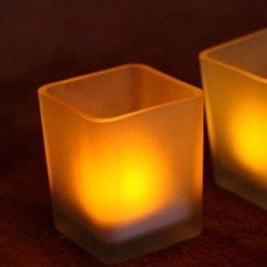 53 best photophores images on pinterest lantern candle. Black Bedroom Furniture Sets. Home Design Ideas
