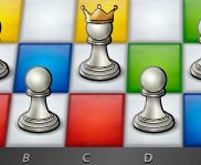 #Play Multicolor #Chess #Game For #Free Online