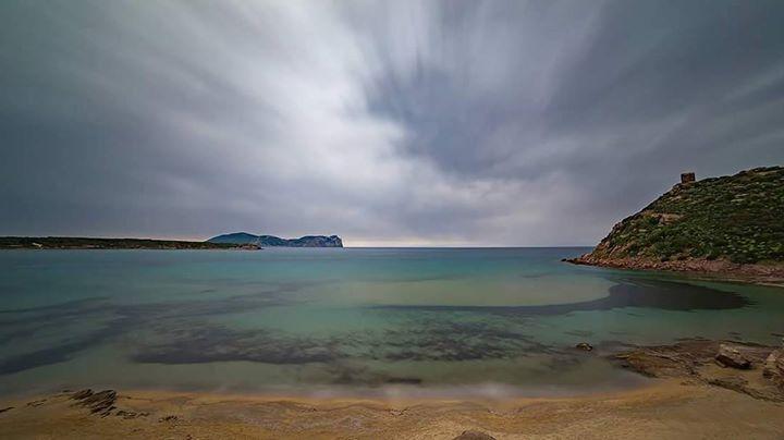 by http://ift.tt/1OJSkeg - Sardegna turismo by italylandscape.com #traveloffers #holiday   Febbraio 2016 nei colori di Porto Ferro #natgeo #nature_perfection #picturetokeep_nature #wildernessnature #wilderness_culture #createexplore #sardegna #santateresadigallura #sardinia #turismo #landscapephotography #500px #lauralaccabadora #lanuovasardegna #canon_official #canonitalia #unionesarda #amazingdestinations #worldcaptures #postcardsfromtheworld #wonderful_earthpix #ig_naturelovers…
