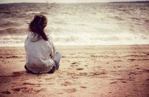 متن های عاشقانه غمگین و احساسی کوتاه