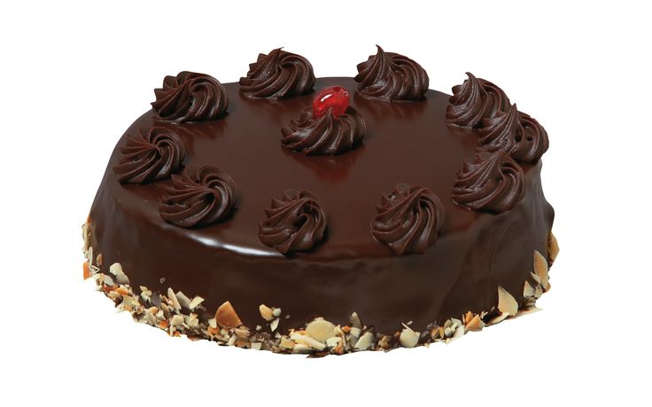 Queen Silvia torta - we created a beautiful chocolate torta inspired by the beautiful Her Majesty Queen Silvia of Sweden.