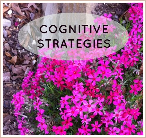 cognitive strategies Cognitive strategy instruction (csi) cognitive strategies instruction ( csi) is an explicit instructional approach that emphasizes the development of.