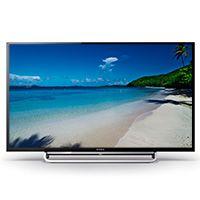 KDL-40W605B | Televisores Smart | Televisores | Sony Store Online
