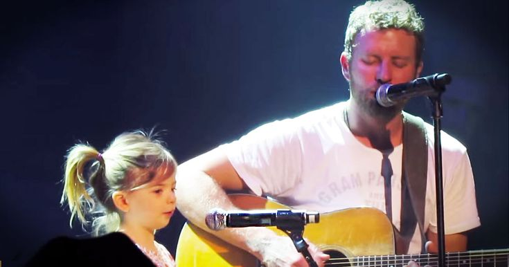 dierks bentley was performing his touching song 39 i 39 m thinking of you. Cars Review. Best American Auto & Cars Review