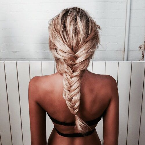 http://weheartit.com/entry/252080773