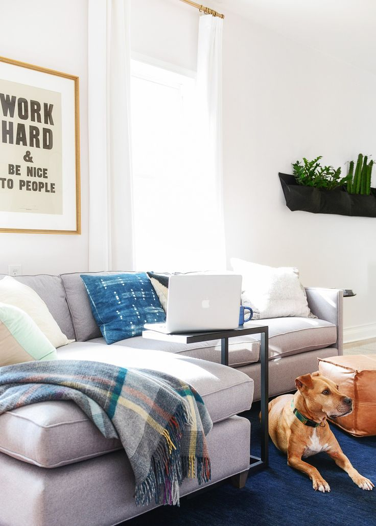 indigo home office. 121 Best Images About Home Offices On Pinterest Office Indigo