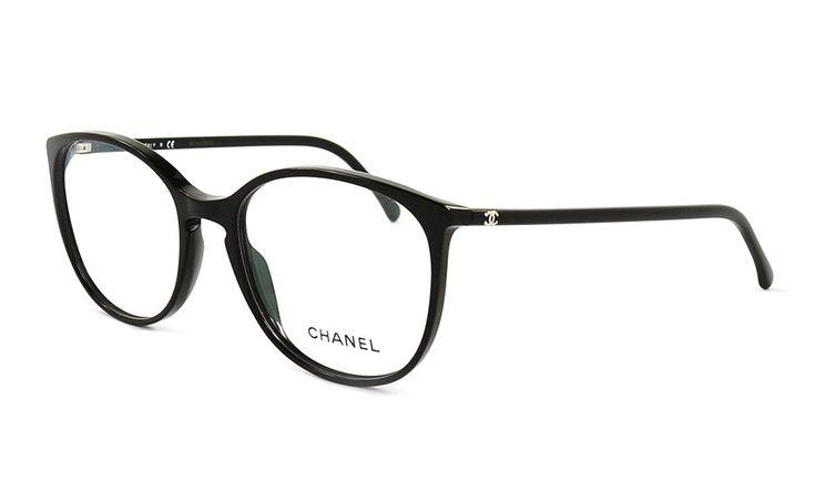 Chanel Online-Shop ✓ Kostenfreier Versand ✓ 14 Tage Widerrufsrecht ✓ Jetzt Schnäppchen machen. 3000 Brillen sofort lieferbar. DHL ✓ Trusted Shops ✓ Chanel 3282 C501