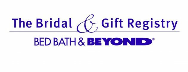 The Bed Bath & Beyond wedding registry is a great option for newlywed couples seeking functional and stylish essentials at affordable prices. Bed Bath & Beyond offers a diverse selection of great wedding gifts that can suit any style and budget.