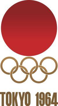 {{{İsim}}} 10 EKİM 1964 - 18. Yaz Olimpiyatları Tokyo'da başladı.