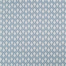 Purton Pike - Robert Allen Fabrics Mussel Shell