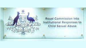 The transcript of the final day of the Royal Commission hearing into the response of Hillsong Church to child sexual abuse released.