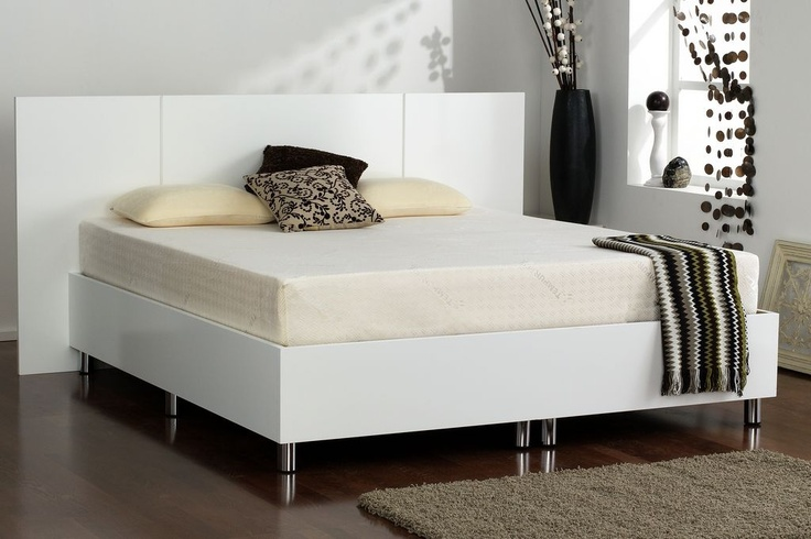Tempur Traditional 23cm Mattress from Harvey Norman New Zealand