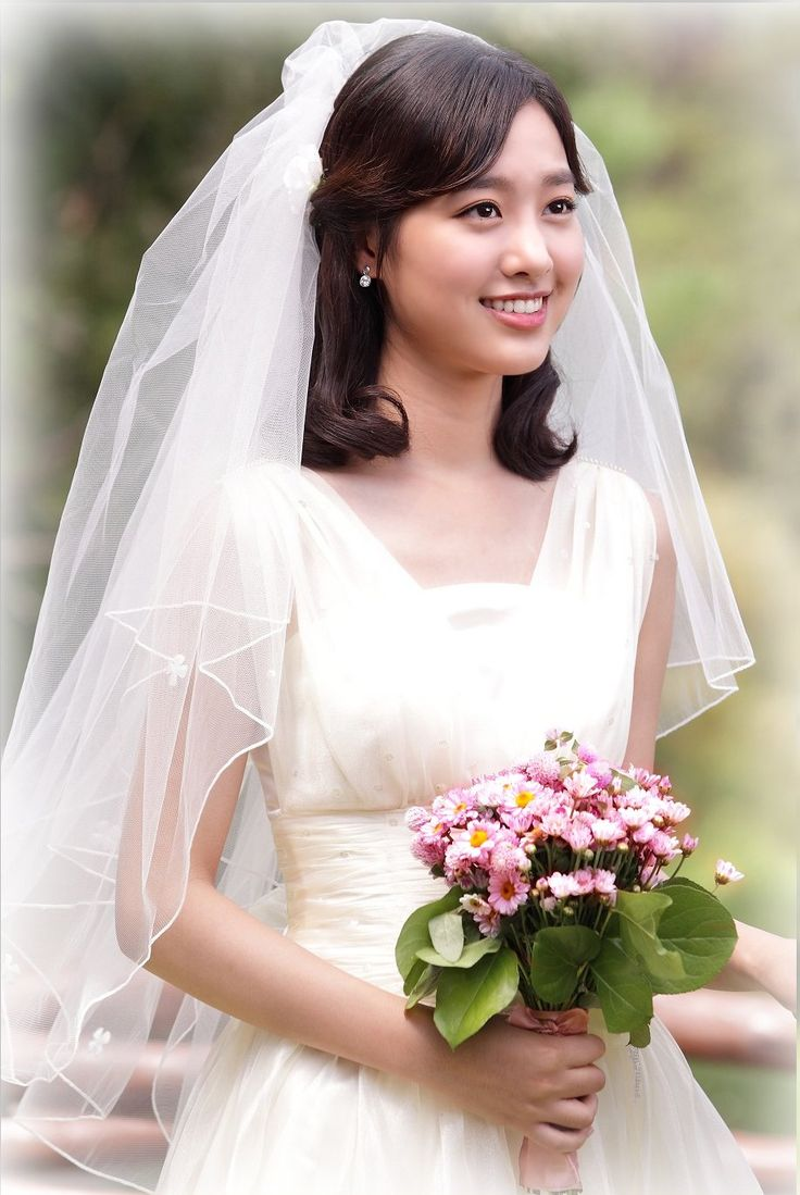 jin seyeon ���� i do pinterest galleries pictures