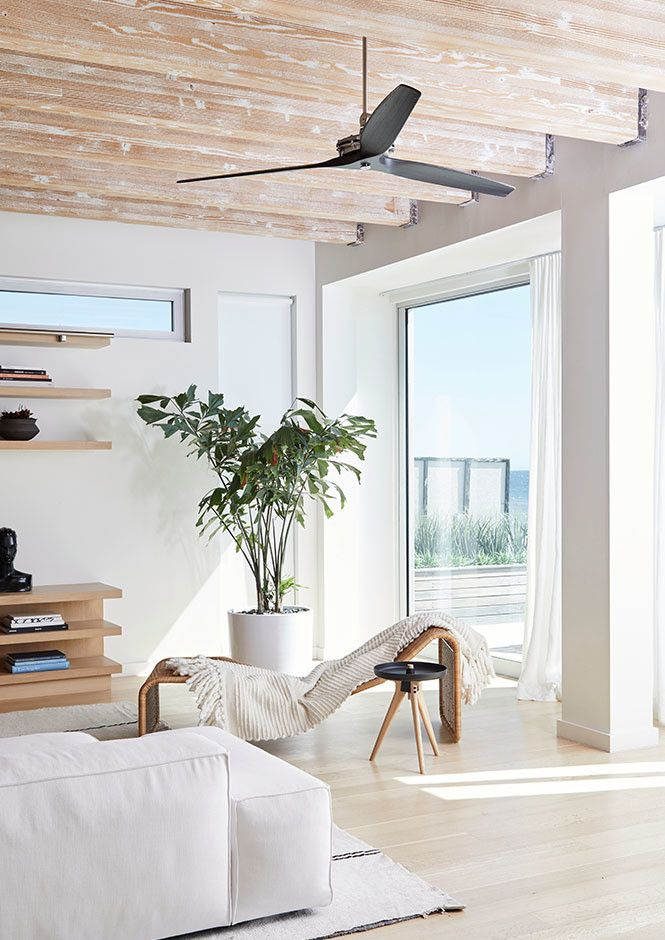 Sunny Disposition With Images Affordable Living Room Furniture