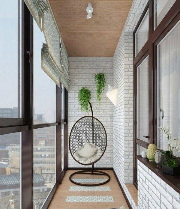 789 parasta kuvaa pinterestiss balkonm bel terrassenm bel terrassengestaltung. Black Bedroom Furniture Sets. Home Design Ideas