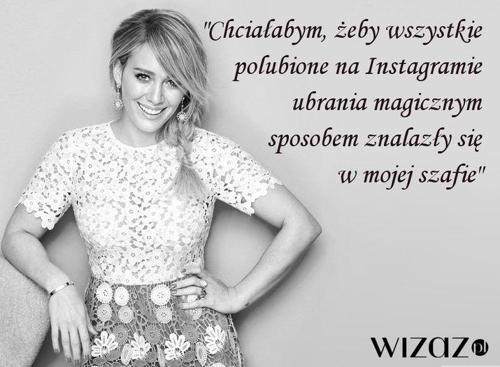 - Wizaz.pl