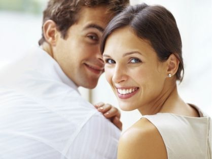 Pros and Cons of Dating a Younger Man