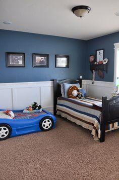 wainscoting bedroom. wainscoating bedroom walls  Wainscoting Bedroom Best 25 ideas on Pinterest Diy wainscotting