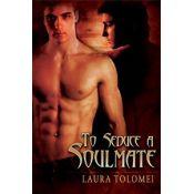 To Seduce A Soul Mate, Soulmate Series #1