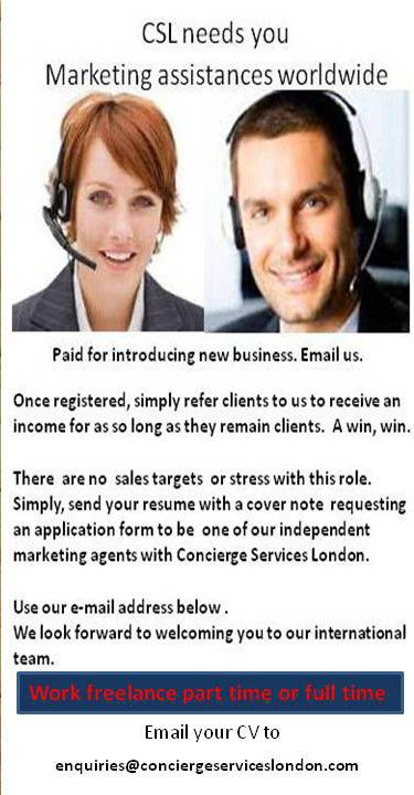Visit us to find out more. Thank you Working from home. Work from home