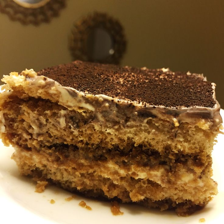 Pin by Indo Fusion on Indo Fusion | Pinterest | Desserts, Tiramisu and Cooking