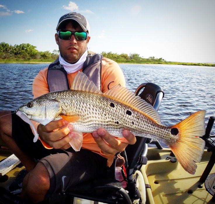 90 best boating and kayaking images on pinterest for Kayak fishing tips